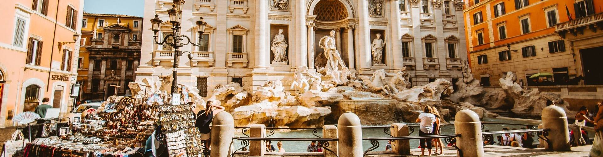 Rome Subway Map To Trevi Fountain Spanish Steps.Eliseo Hotel Map Rome Official Website